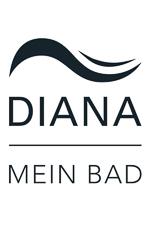 Klocke und Lingemann - DIANA MEIN BAD