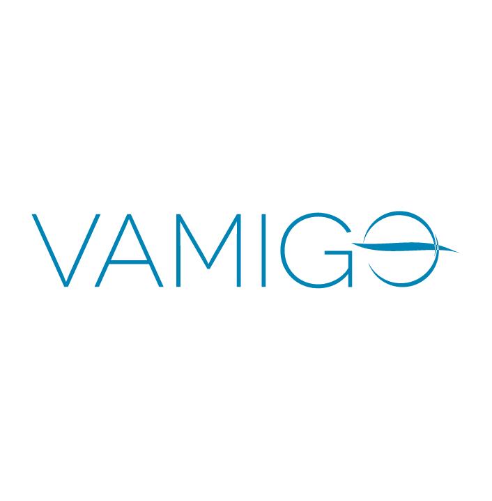 Badausstellung-Klocke-und-Lingemann---Vamigo-Logo