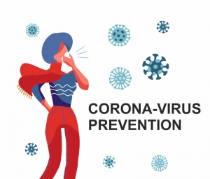 vorschau_corona_prevention