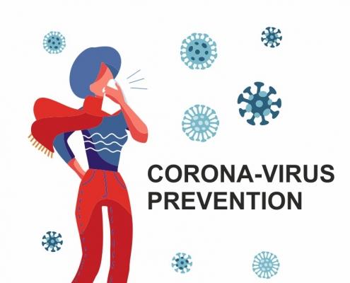 vorschau_corona_prevention